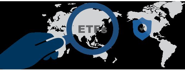 Are ETFs Safe for Expat Investors?