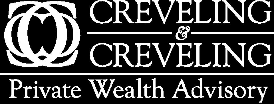 Creveling & Creveling Private Wealth Advisory